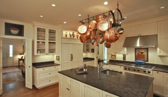 Bethesda, MD Kitchen Remodeler