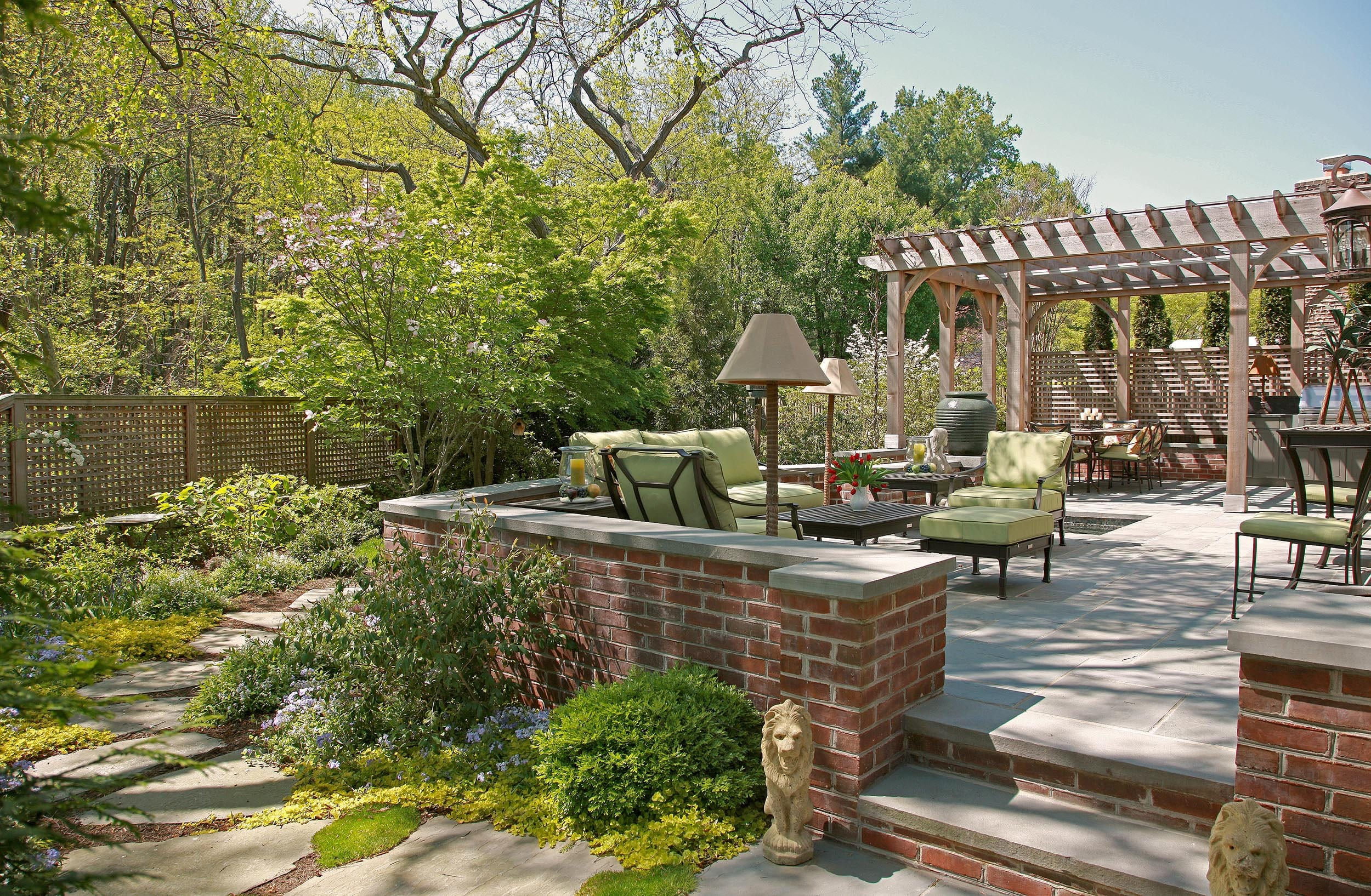 Chevy Chase, MD Home Renovation Companies