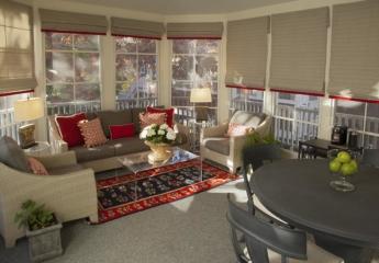 Bethesda, MD Home Improvement