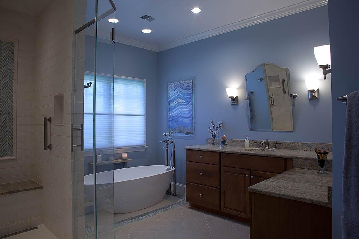 Bathroom Designs Bethesda MD