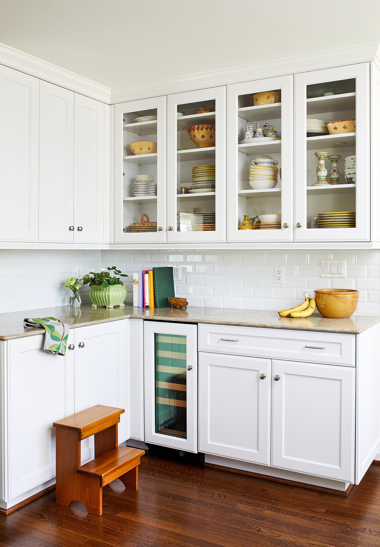Bethesda, Maryland Kitchen Renovation Contractor