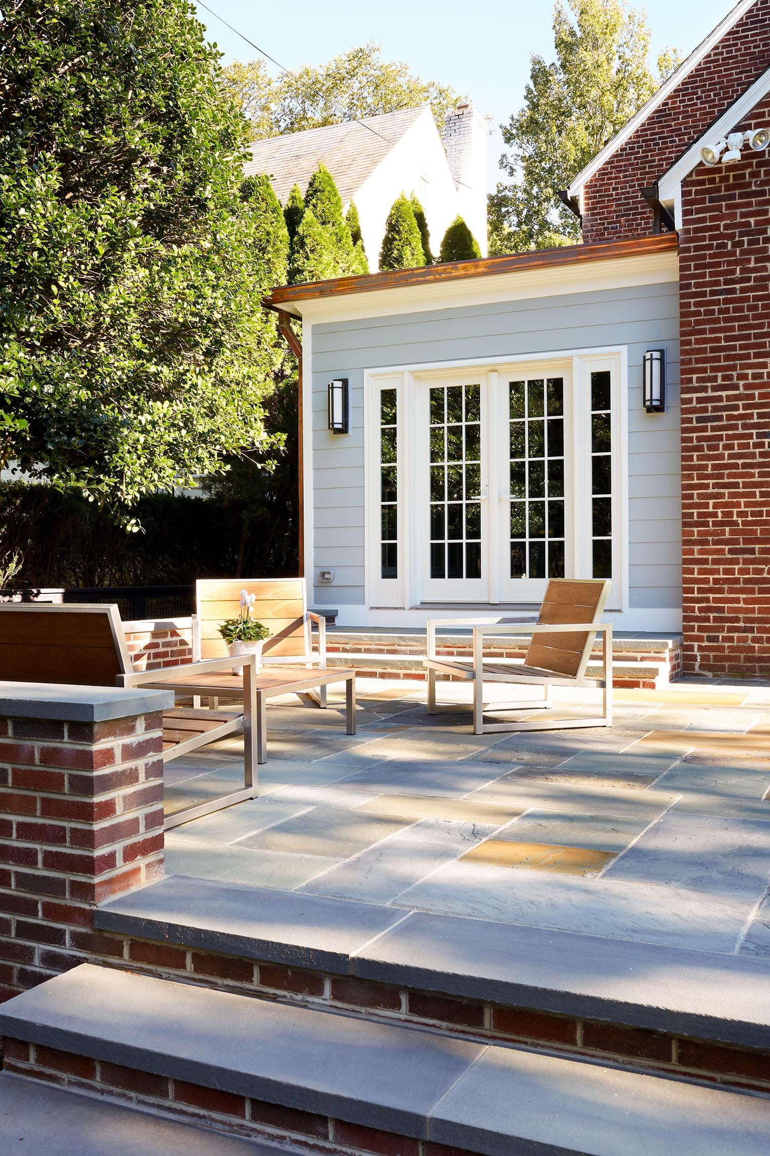 Home Renovation Contractors Chevy Chase, MD