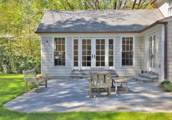 Chevy Chase, Maryland Home Remodeling Contractors