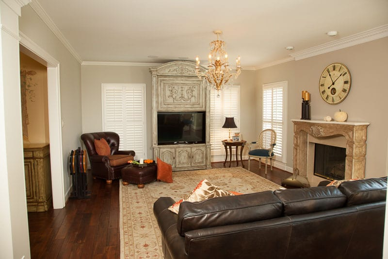 High Quality Result Driven General Contractor Bethesda, MD