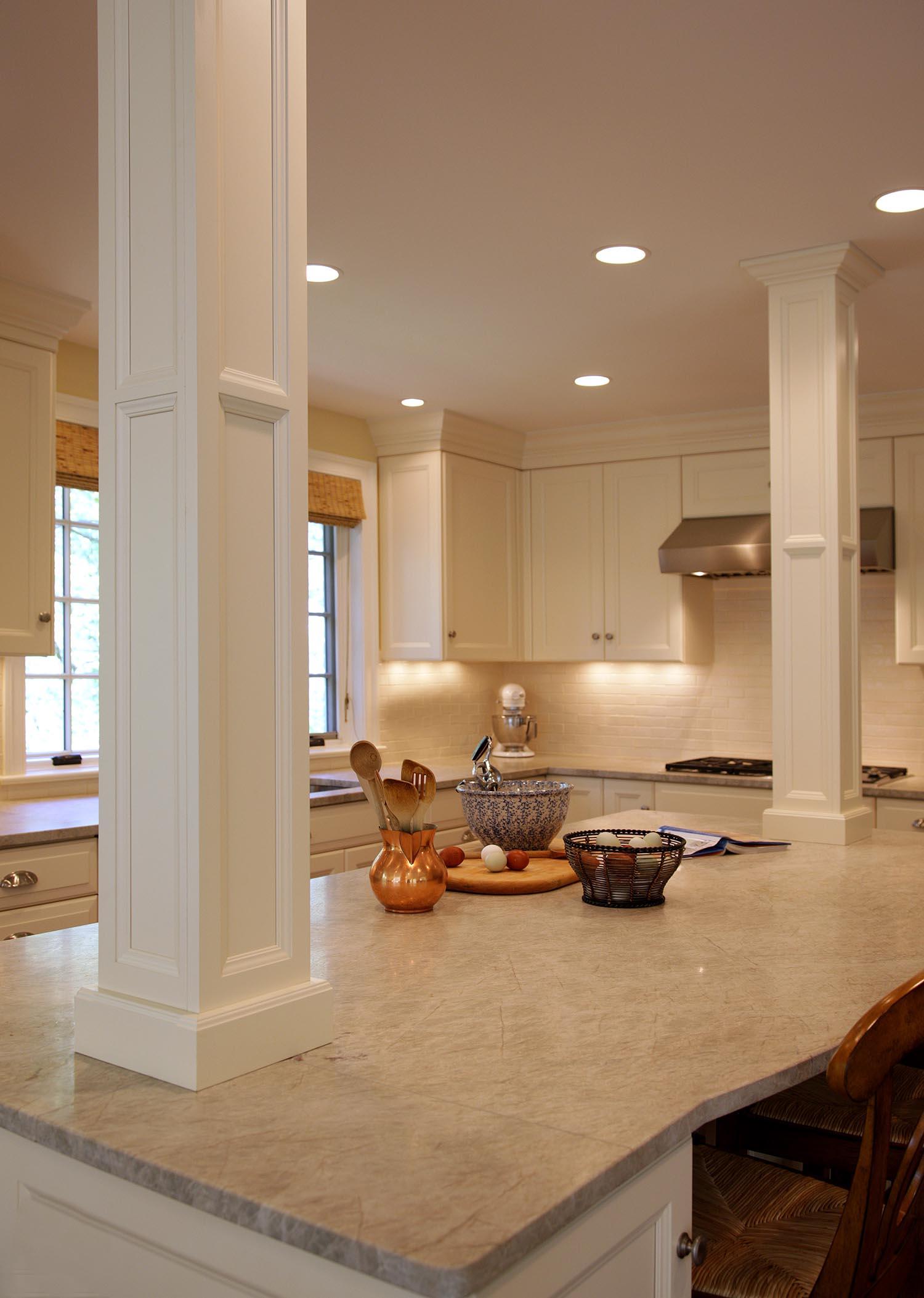 Home Remodeling Bethesda MD