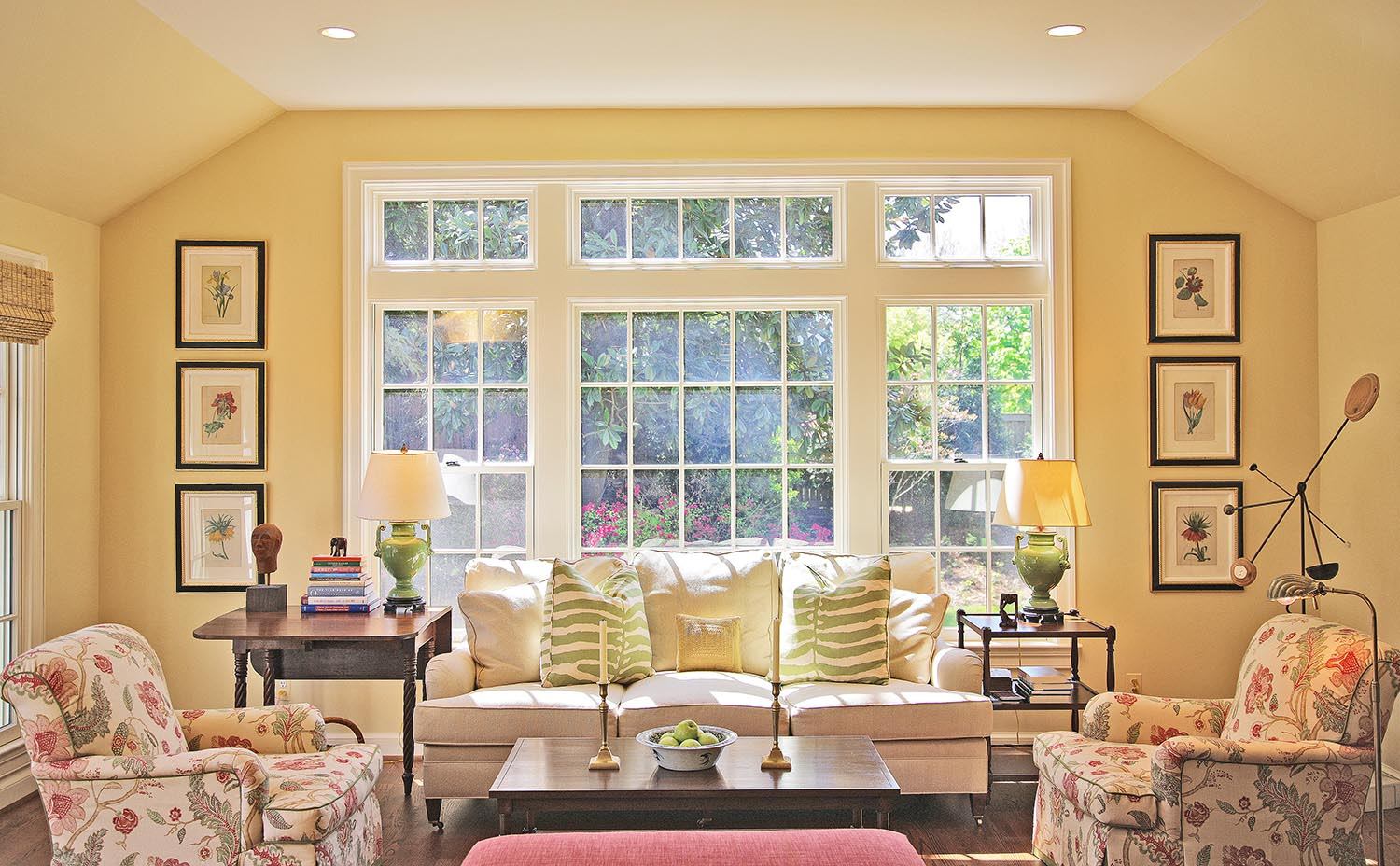 Experienced Home Remodeling Bethesda MD