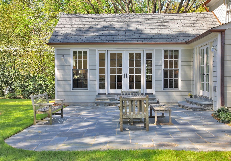 Bethesda MD Home Remodeling