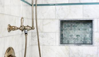 Bathroom Remodeling Contractors in Bethesda, MD