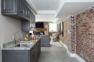 Chevy Chase, Maryland Design-build services