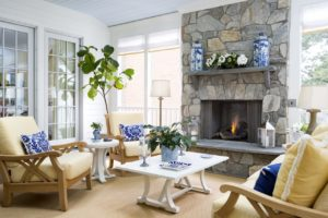 Design-build services in Chevy Chase, Maryland