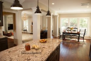 Tips for Avoiding Remodeling Bait and Switch Tactics