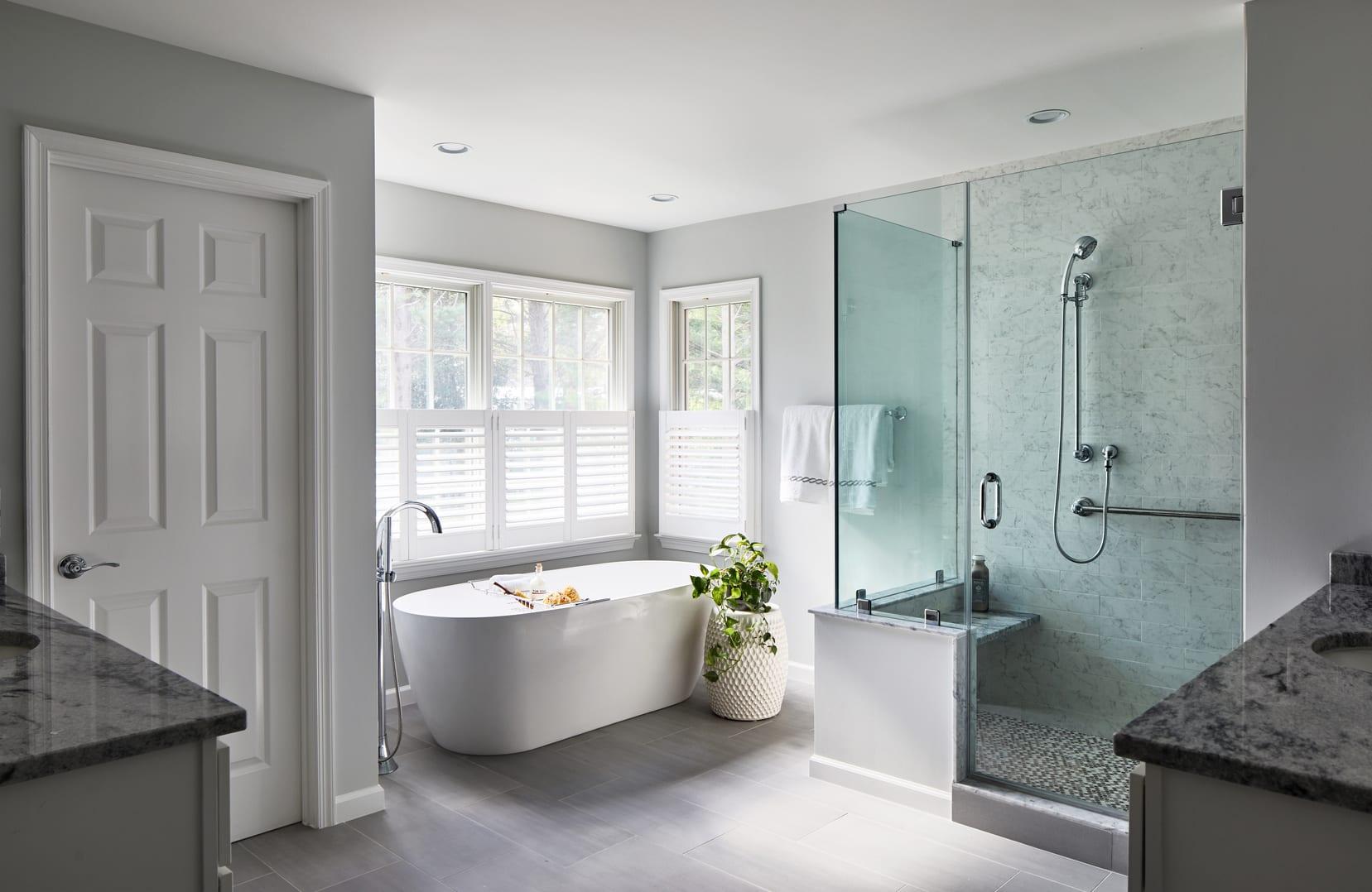 bath-renovation-upper-northwest-dc