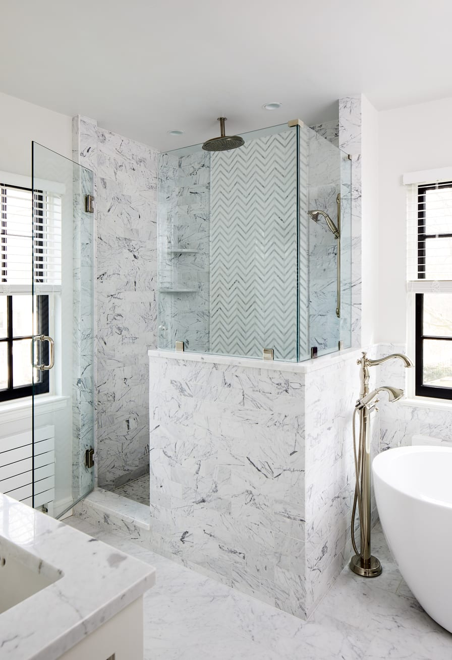 bathroom-contractors-bethesda-maryland