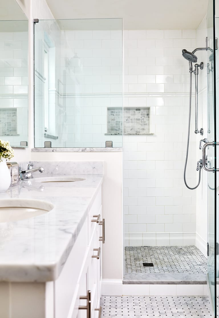 bathroom-remodeling-in-chevy-chase-maryland