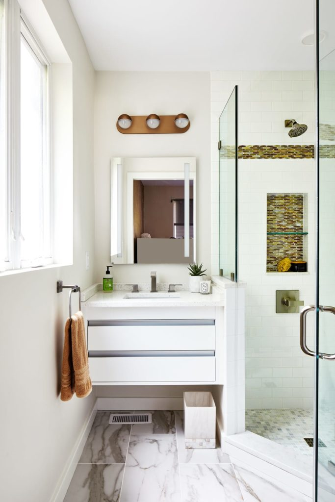 chevy-chase-maryland-bathroom-remodeling-companies