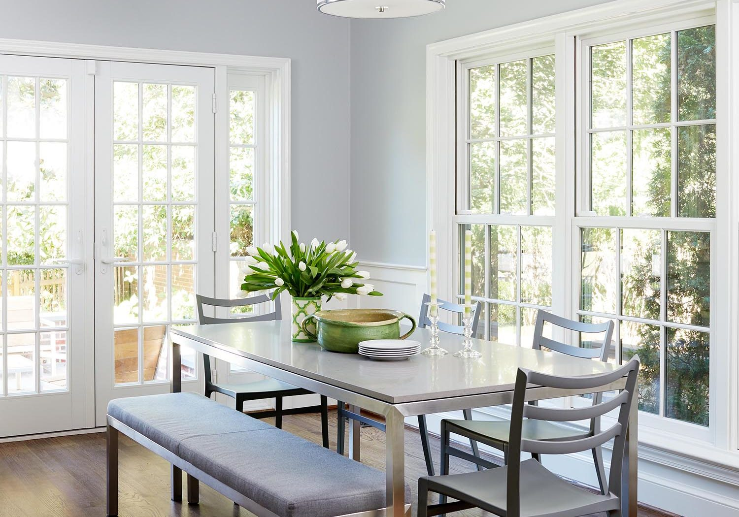 Most Trusted Home Renovation Contractors Chevy Chase, MD