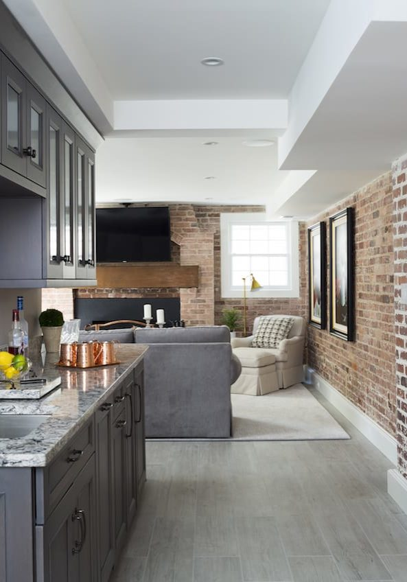 chevy-chase-design-build-remodel