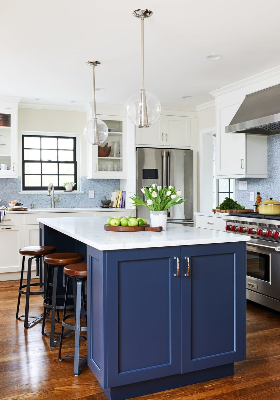 kitchen-remodeler-in-upper-northwest-washington-dc