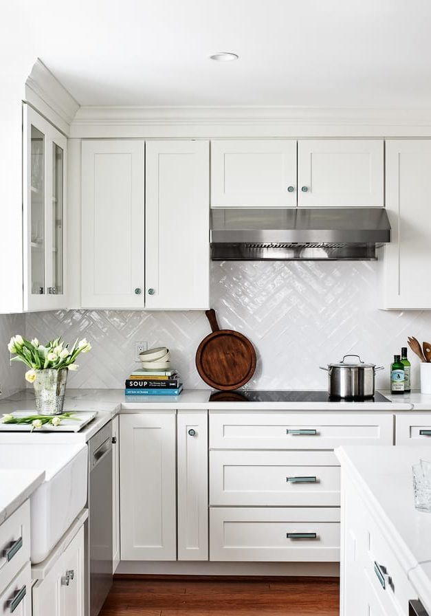 kitchen-remodeling-companies-in-bethesda-maryland